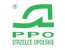 PPO Strzelce Opolskie