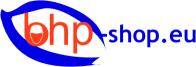 BHP-SHOP.eu - Centrum BHP - Odzież i obuwie robocze, BHP i P.POŻ